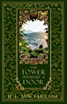 The Tower Without a Door: A Rapunzel Retelling (Chronicles of Curses Book 3)