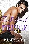 The Pretend Prince