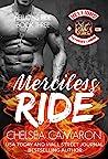 Merciless Ride (Hellions Ride, #3)