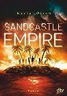 Sandcastle Empire: Roman