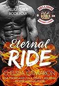 Eternal Ride