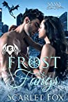 Frost & Fangs (Draconia / Sassy Ever After)
