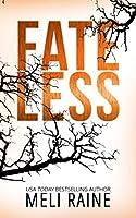 Fateless (Stateless)