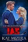 Ian (Las Vegas Sidewinders #13)