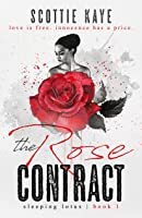 The Rose Contract (Sleeping Lotus, #1)