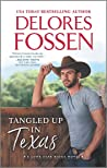 Tangled Up in Texas (Lone Star Ridge #1)