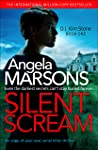 Silent Scream (D.I. Kim Stone, #1) audiobook download free