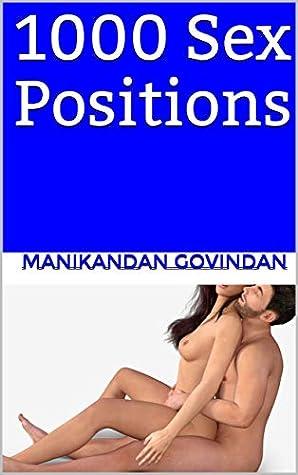 Sex Postioner
