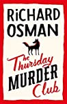 The Thursday Murder Club audiobook review