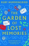 The Garden Of Lost Memories