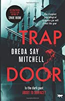 Trap Door: the creepiest psychological suspense you will read this year