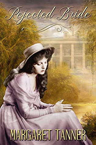 Rejected Bride: Western Historical Romance