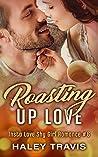Roasting Up Love: Insta Love Shy Girl Romance #6