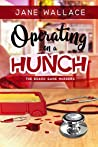 Operating on a Hunch (The Board Game Murders #2)