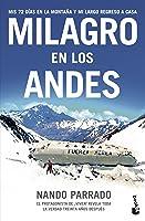 Milagro en los Andes