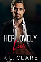 Her Lovely Lies (Beautiful White Lies, #2)