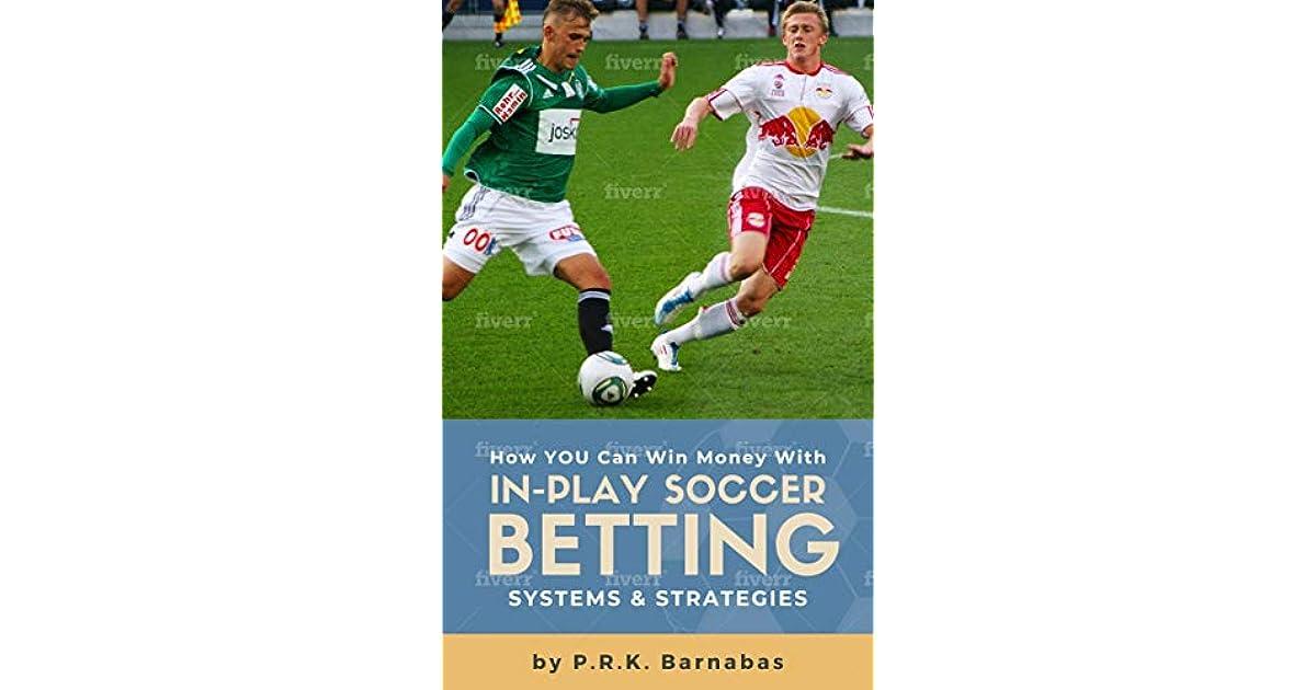 Reddit soccer betting system sports betting sites list
