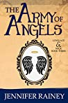 The Army of Angels (Lovelace & Wick #3)