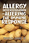 Allergy Desensitization by Tasnim Al-Dhabbi