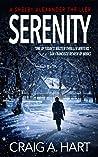 Serenity (Shelby Alexander, #1)
