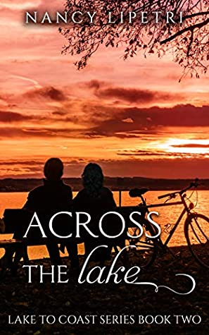Across the Lake (Lake to Coast Book 2)