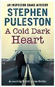A Cold Dark Heart