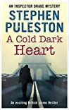 A Cold Dark Heart (Inspector Drake Book 8)