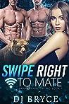 Swipe Right to Mate