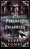 The Pershore Poisoners (Inspector Ravenscroft, #6)