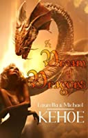 A Dream of Dragons