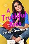 A Truthful Kiss (Honeyton Alexis) (Signed with a Kiss Series Book 3)