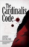 The Cardinalis Code