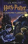 Harry Potter e la...