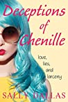 Deceptions of Chenille (Chenille, #1)