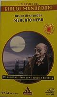 Mercato nero (Sir John Fielding, #8)