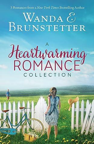 A Heartwarming Romance Collection