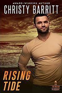 Rising Tide (Lantern Beach Blackout #4)