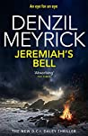 Jeremiah's Bell (DCI Daley #8)
