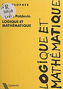 Logique et mathématique