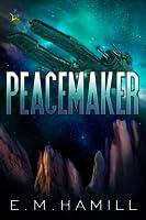 Peacemaker (A Dalí Tamareia Mission)