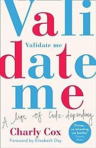 Validate Me: A life of code-dependency