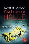 Ostfriesenhölle (Ann Kathrin Klaasen, #14)