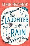 Laughter in the Rain: A Novel (Debbie Macomber Classics)