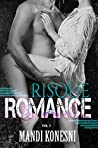 Risque Romance: Volume 3