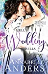 Hell's Wedding Bells (Devilish Debutantes Book 7)