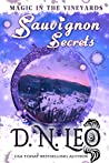 Sauvignon Secrets (Magic in the Vineyards, #2)