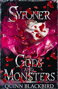 Syfoner (Gods and Monsters, #4)