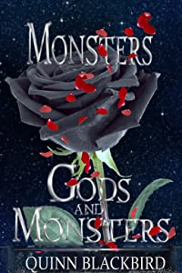 Monsters (Gods and Monsters, #6)