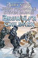 Beowulf's Children (Heorot Series Book 2)