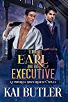 The Earl and the Executive
